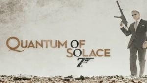quantum-of-solace_Art